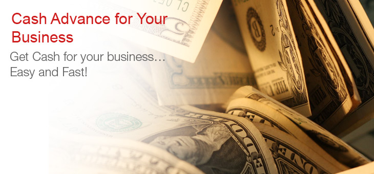 cash_advance_banner